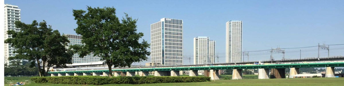 川崎市産業振興財団 派遣専門家登録の中小企業診断士です